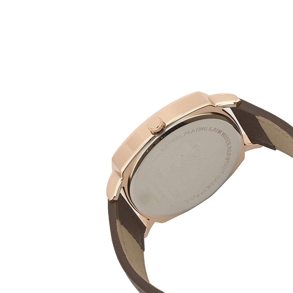 ساعت مچی عقربهای مردانه دنیل کلین مدل DK.1.12390.6
