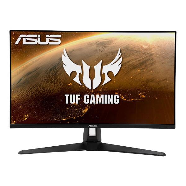 مانیتور ایسوس مدل TUF Gaming VG279Q1A سایز 27 اینچ