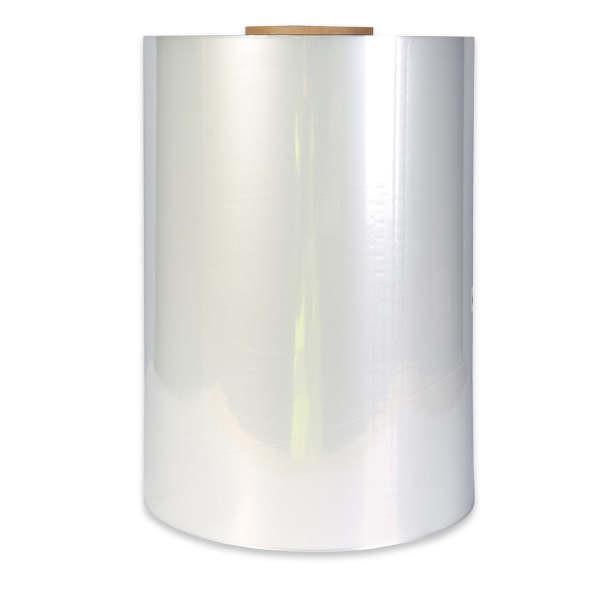 پلاستیک حرارتی کد 15 رول 10 متری