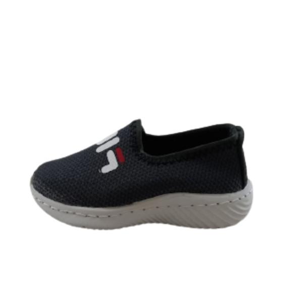 کفش راحتی نوزادی مدل j476