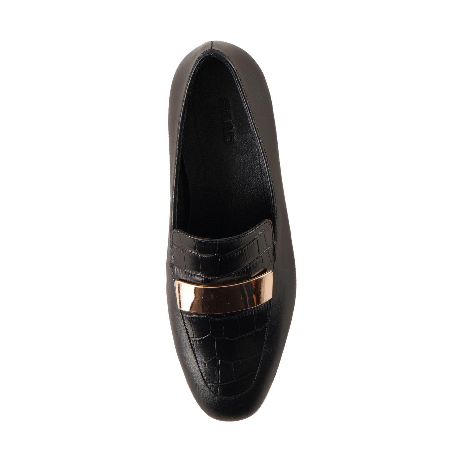 کفش زنانه صاد کد SM1001 -  - 5