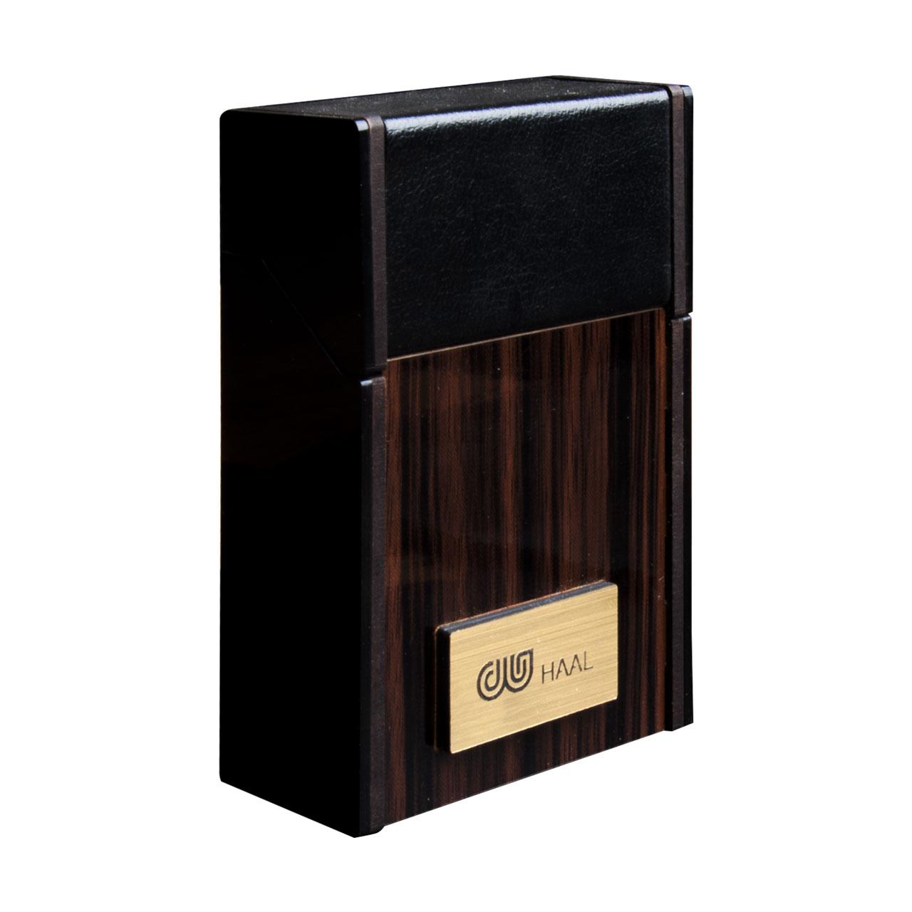 خرید                     جعبه سیگار حال مدل B 12
