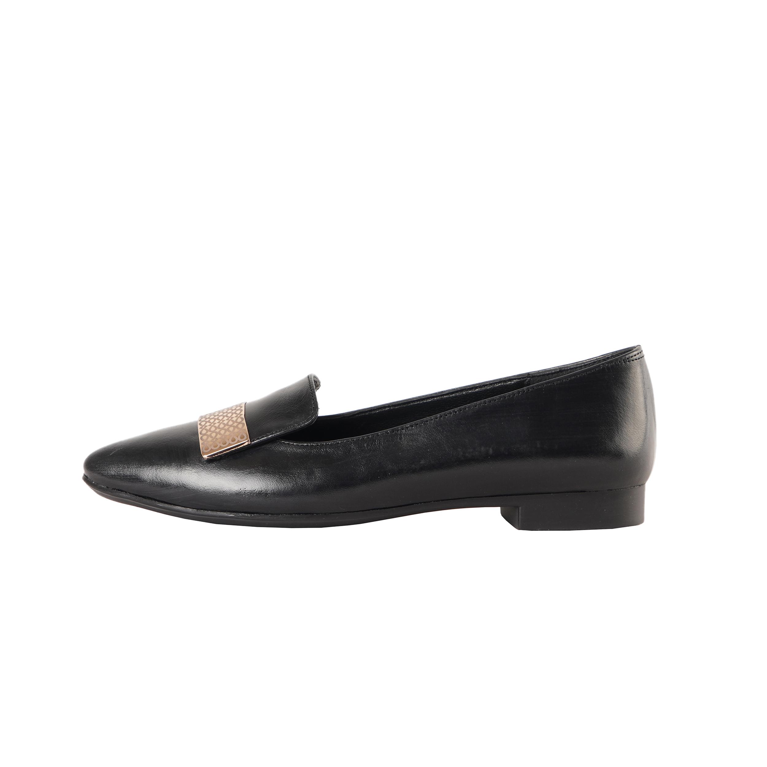 کفش زنانه صاد کد SM1102