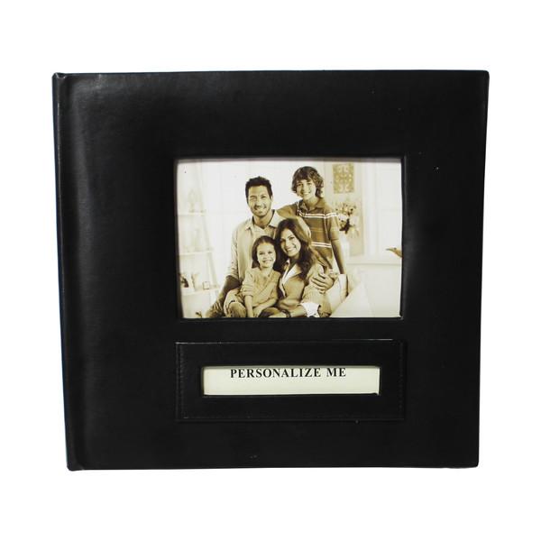 آلبوم عکس مدل 46-02