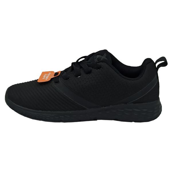 کفش پیاده روی کینتیکس مدل deron کد 4008