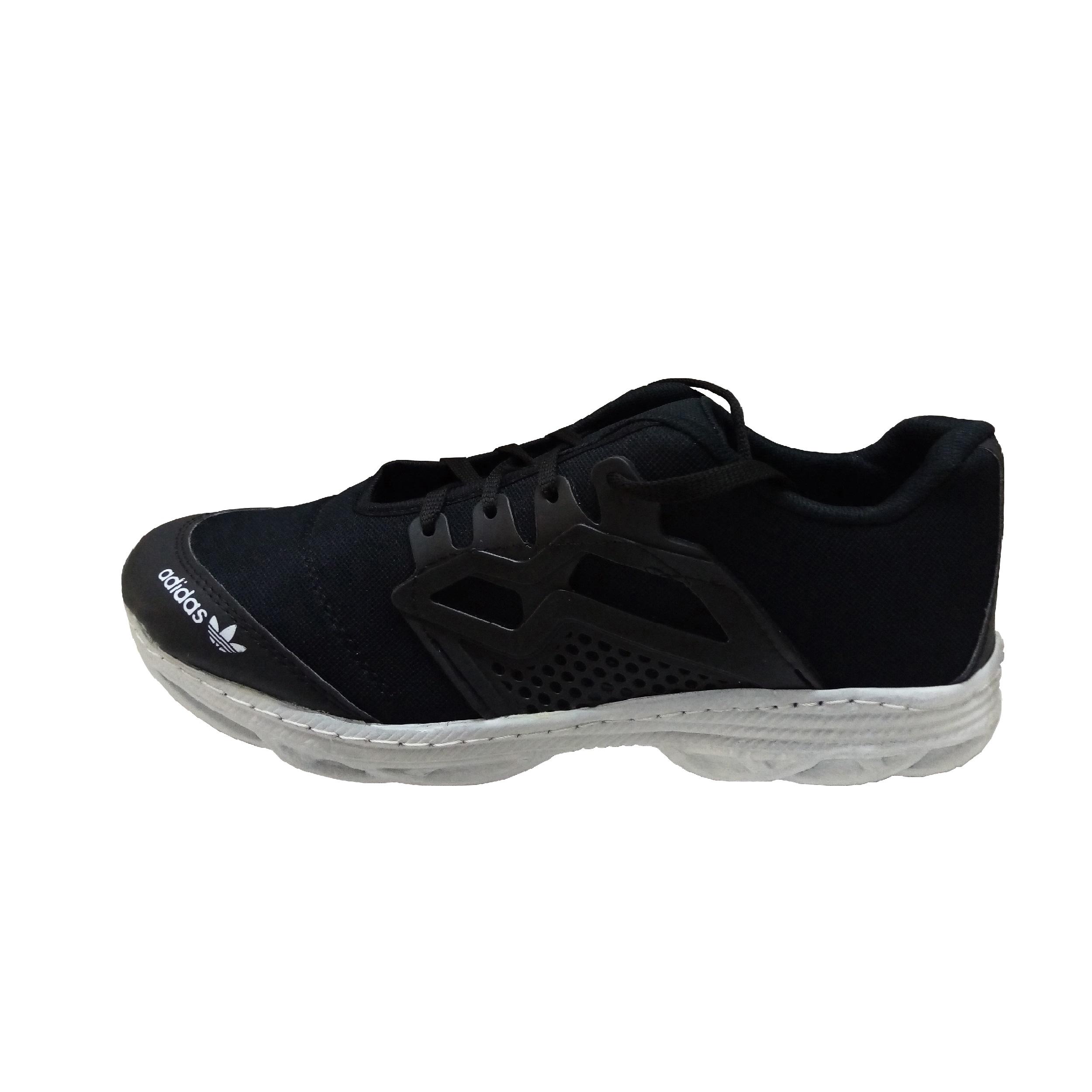 کفش مخصوص دویدن مردانهمدل 2928