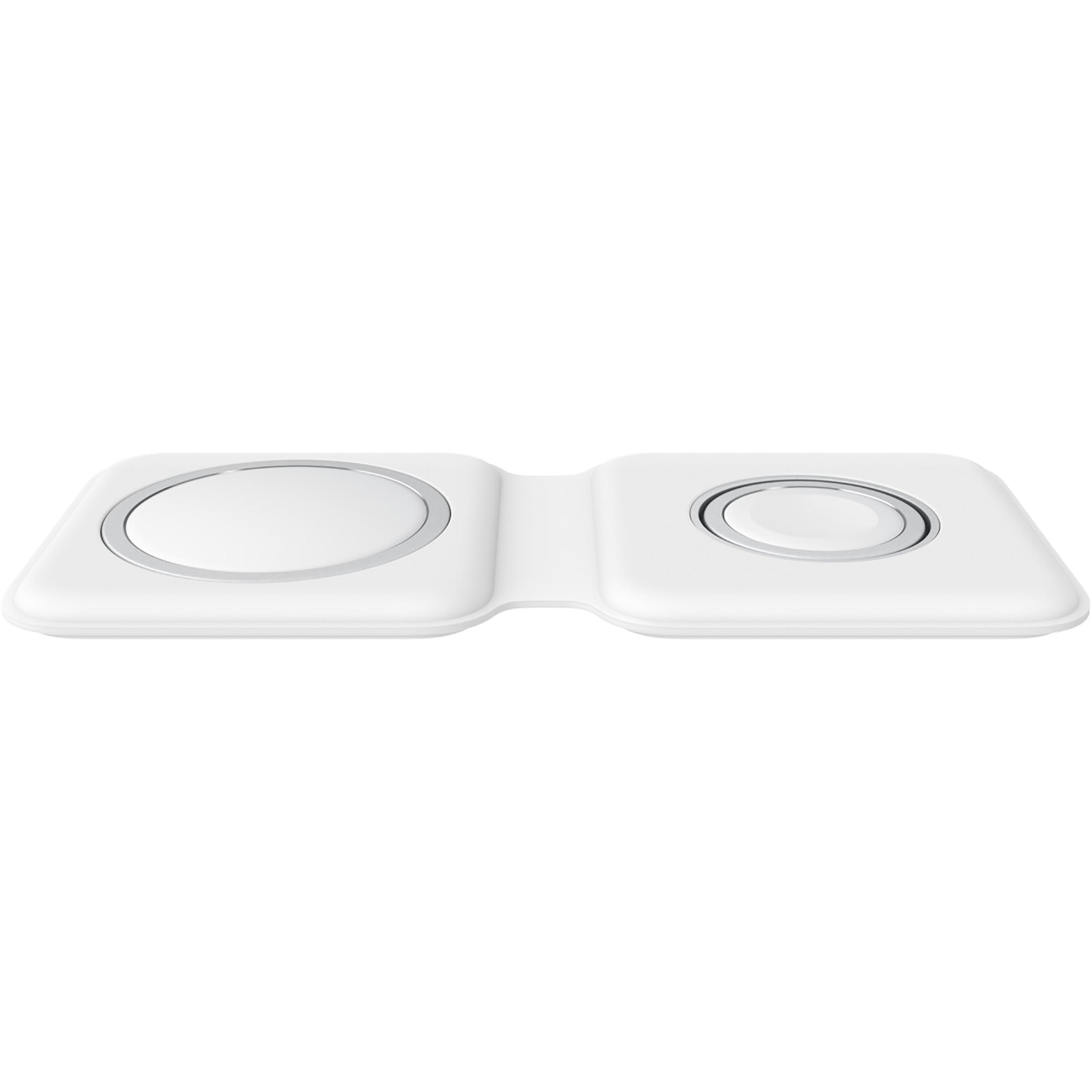 شارژر بی سیم اپل مدل MagSafe Duo