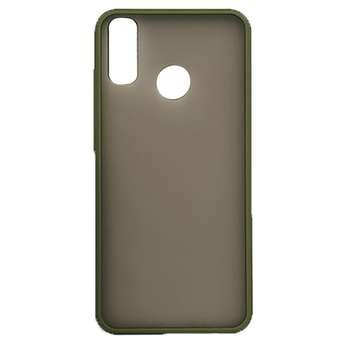 کاور مدل ME-001 مناسب برای گوشی موبایل هوآوی Y8S
