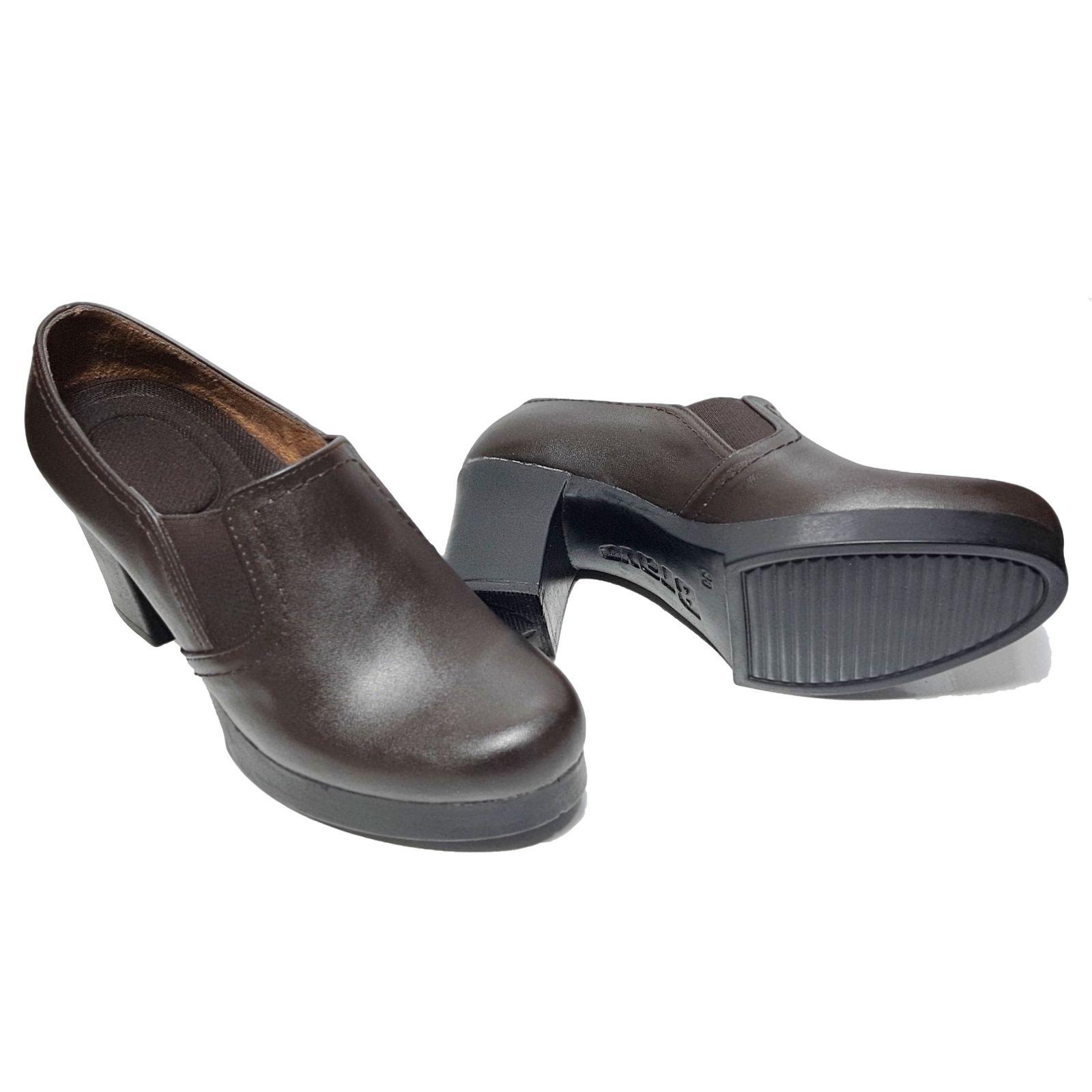 کفش زنانه مدل پرنس -  - 5