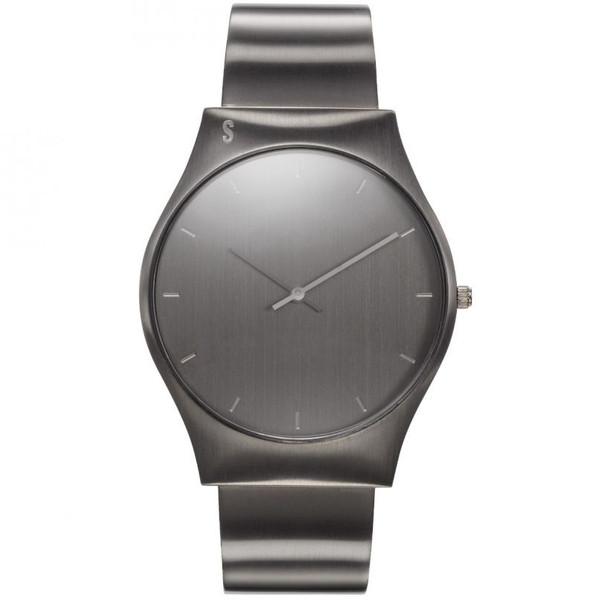 ساعت مچی عقربهای مردانه استورم مدل ST47439/TN