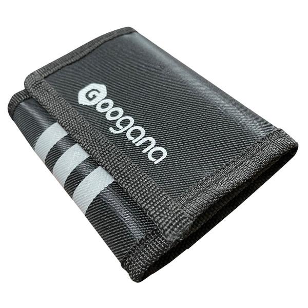 کیف پول سفری گوگانا مدل gog7001