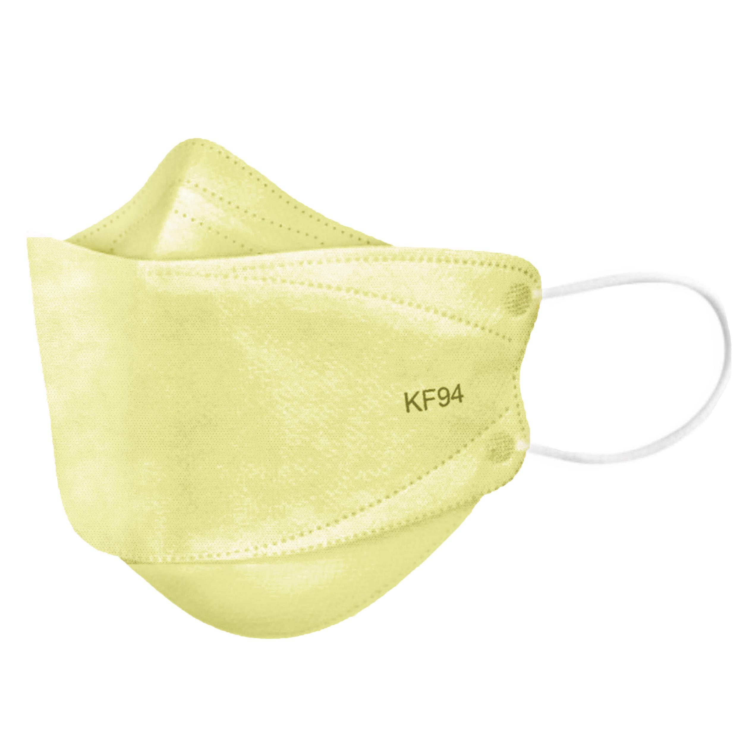 ماسک تنفسی کد 0061ZD بسته 25 عددی