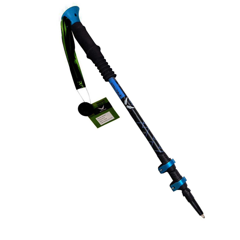 عصای کوهنوردی اسنوهاک مدل sn_304