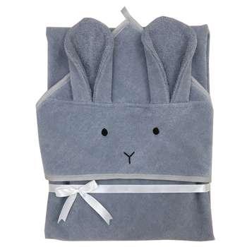 حوله نوزاد طرح خرگوش مدل DK-H8