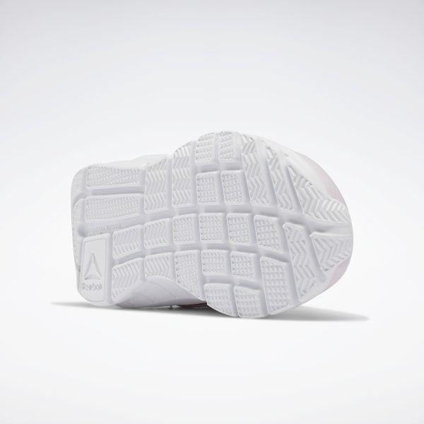 کفش مخصوص دویدن بچگانه ریباک مدل EH0616 -  - 9