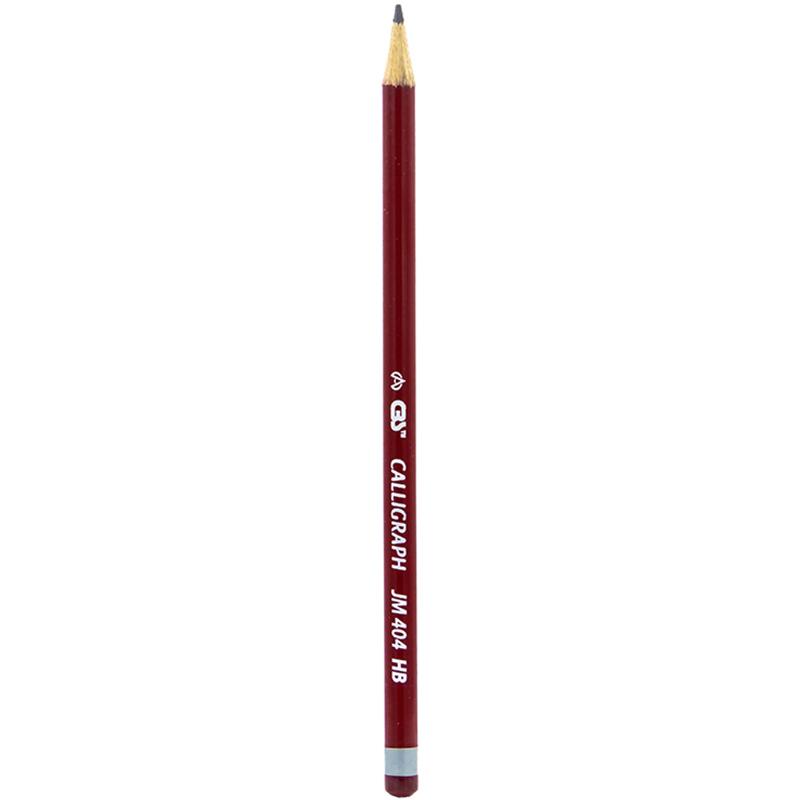 مداد سی بی اس مدل jm 404