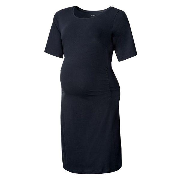 پیراهن بارداری اسمارا مدل DON-1399