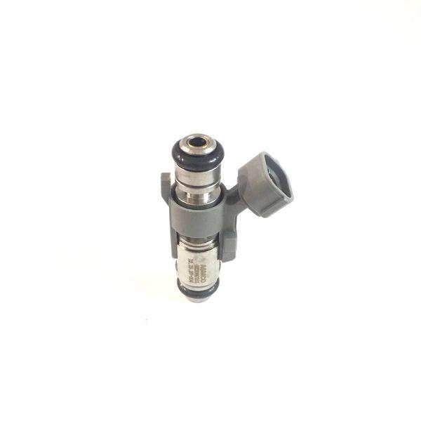 سوزن انژکتور مدل ASM22080101 مناسب برای ام وی ام 110