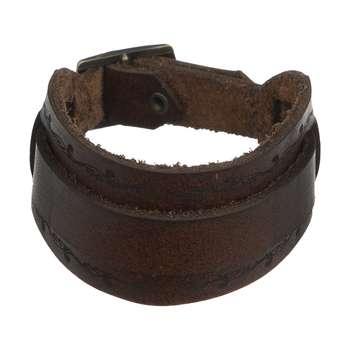 دستبند مدل E241