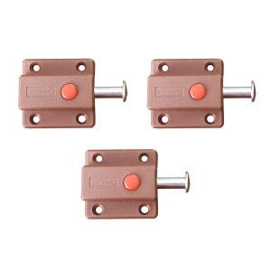 قفل کشو کودک مدل D500 بسته 3 عددی