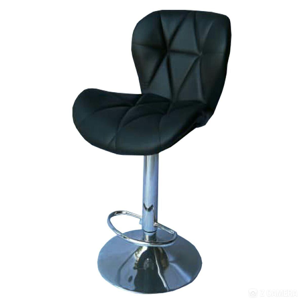 صندلی اپن مدلm1210