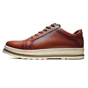 کفش روزمره مردانه مدل آنتونی کد 2020-BR