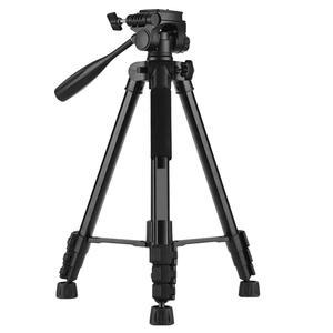 سه پایه دوربین فونیکس مدل TM-2290