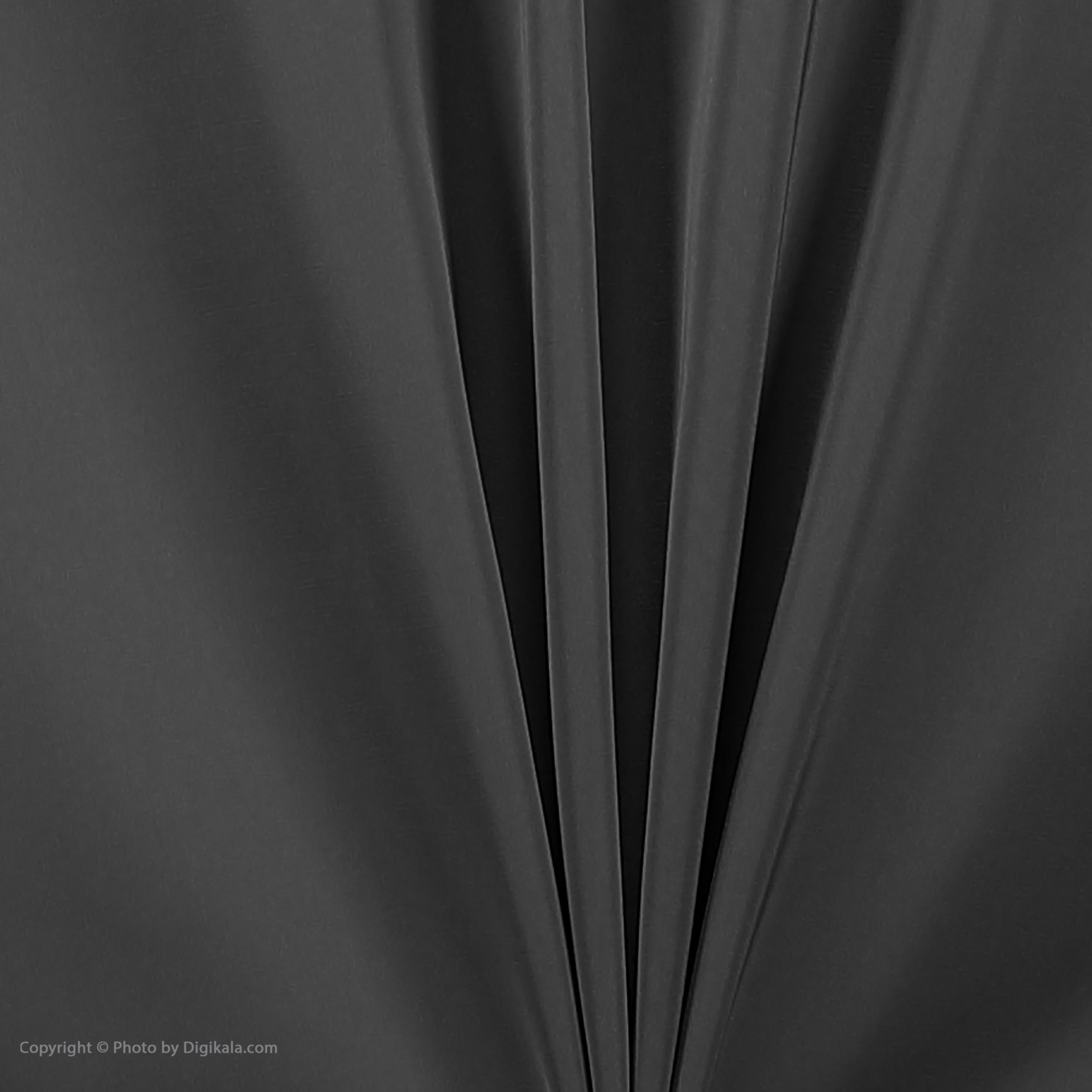 شومیز زنانه کیکی رایکی مدل BB2360-001