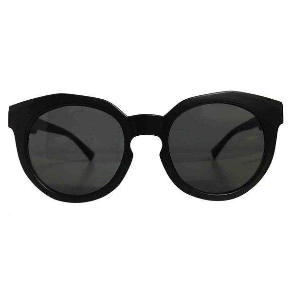عینک آفتابی بچگانه کد 71