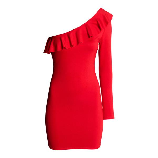 پیراهن زنانه دیوایدد مدل F1-0464528003