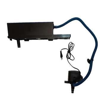 فیلتر خارجی آکواریوم سوبو کد 1087481 مدل WP-2880F