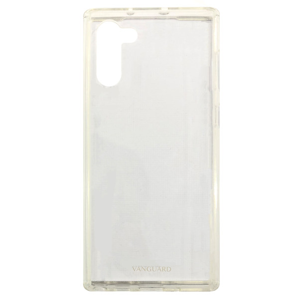 کاور ویوا مادرید مدل Vanguard مناسب برای گوشی موبایل سامسونگ Galaxy Note 10