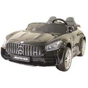 ماشین شارژی مدل AMG