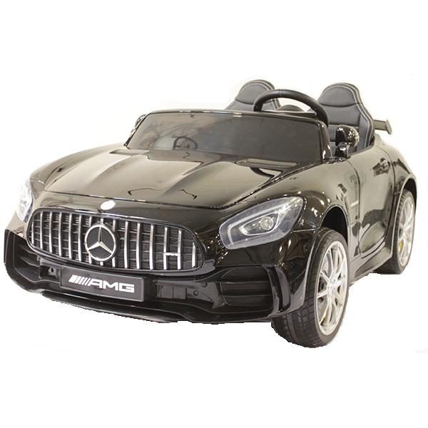 ماشین شارژی مدل AMG غیر اصل