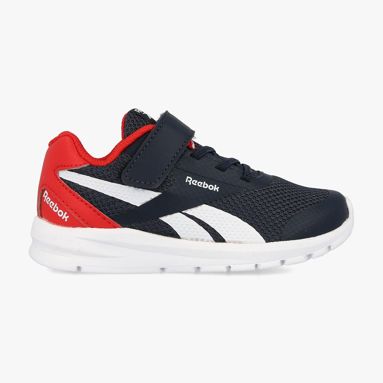 کفش مخصوص دویدن بچگانه ریباک مدل EH0618 -  - 5