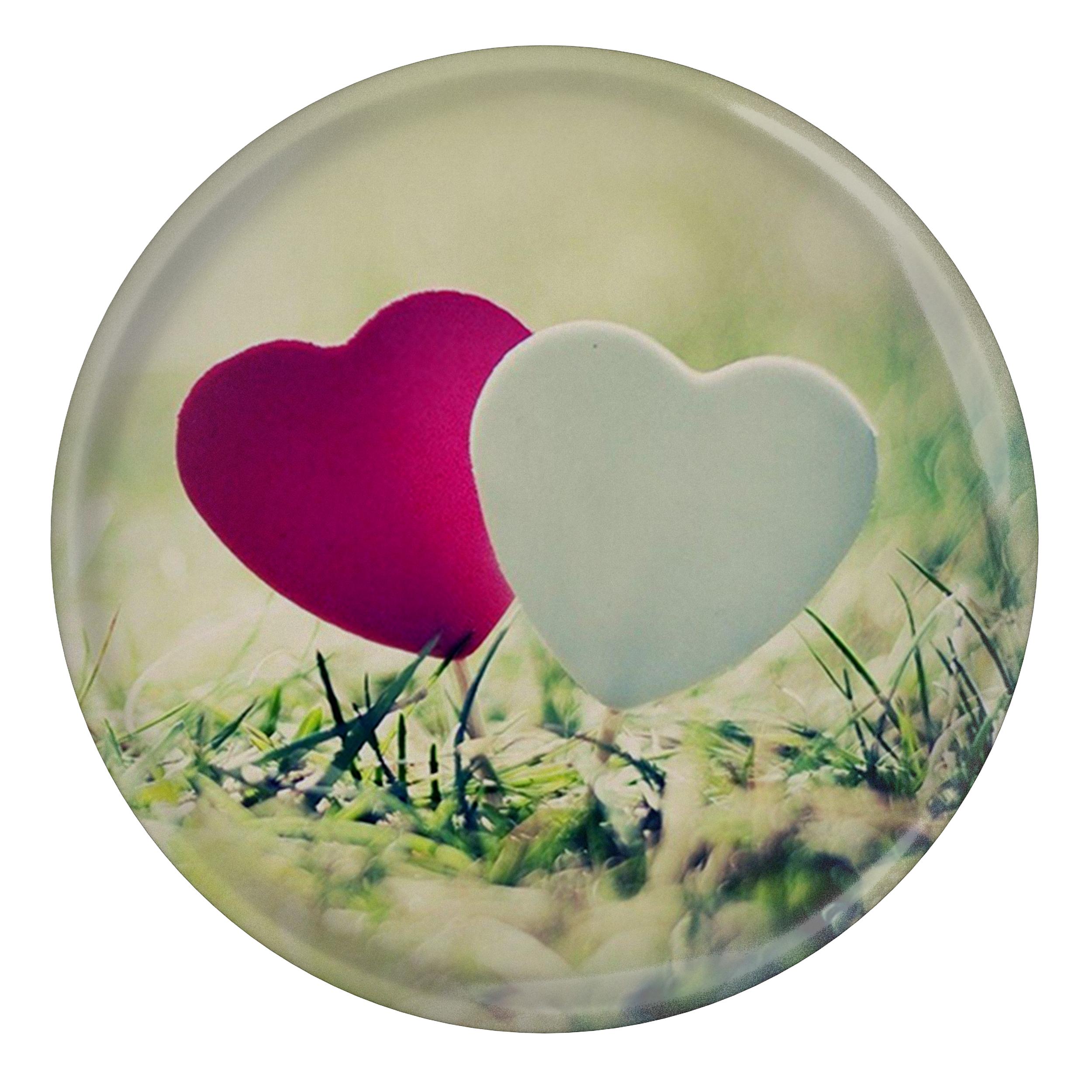 پیکسل طرح قلب و عشق مدل S3096