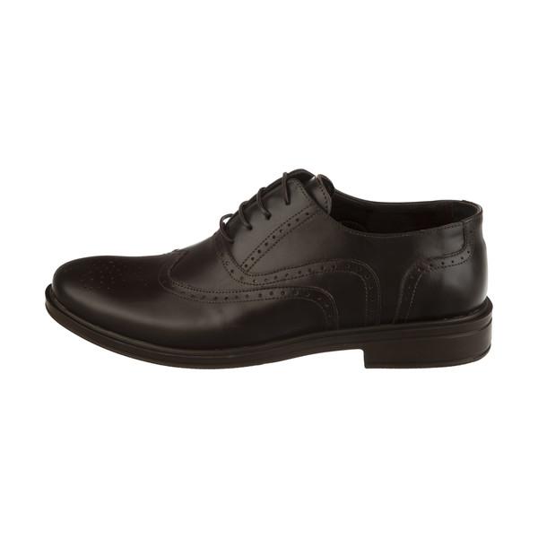 کفش مردانه شیفر مدل 7161L