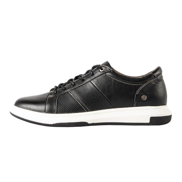 کفش روزمره مردانه صاد مدل PP2508
