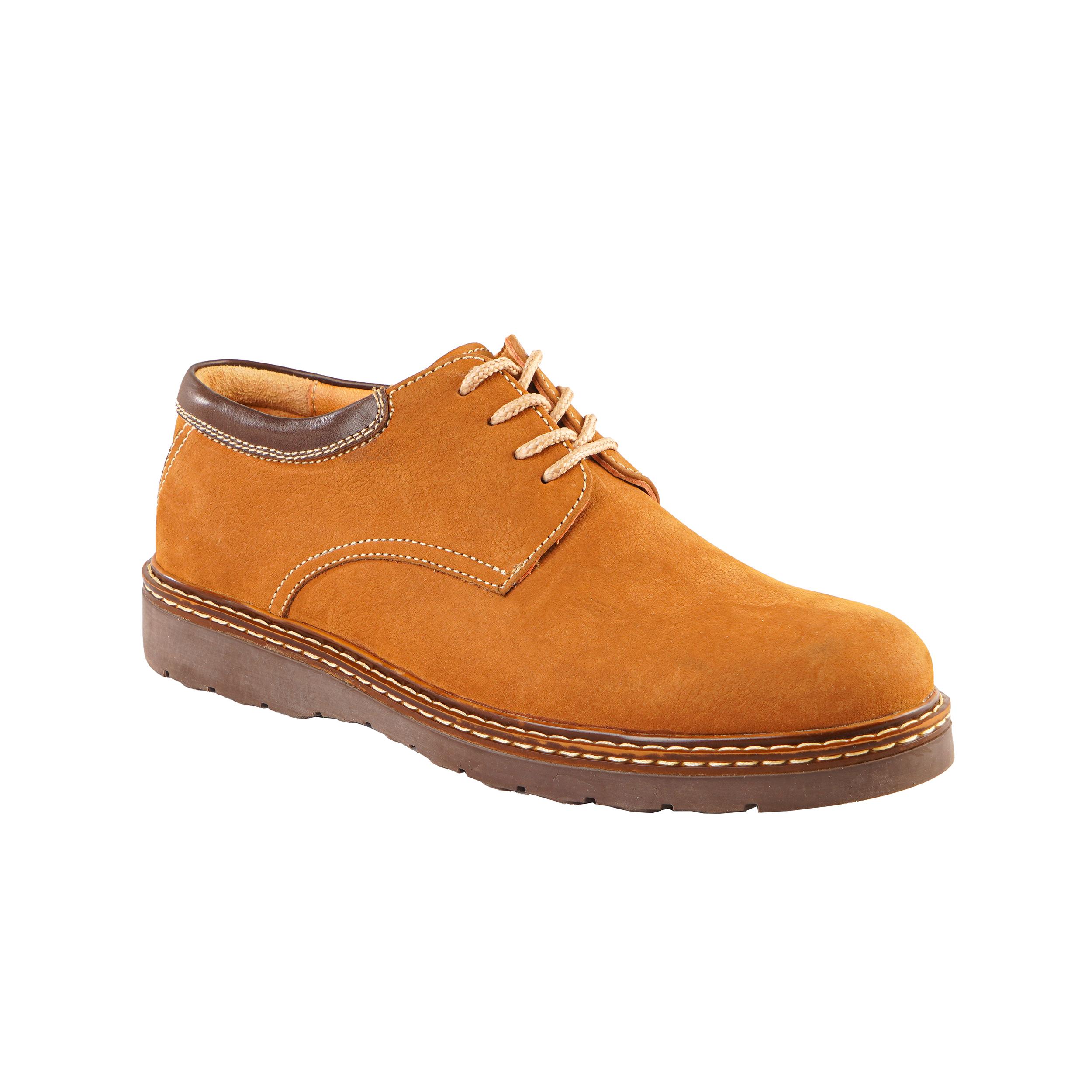 کفش روزمره مردانه صاد کد YA0702