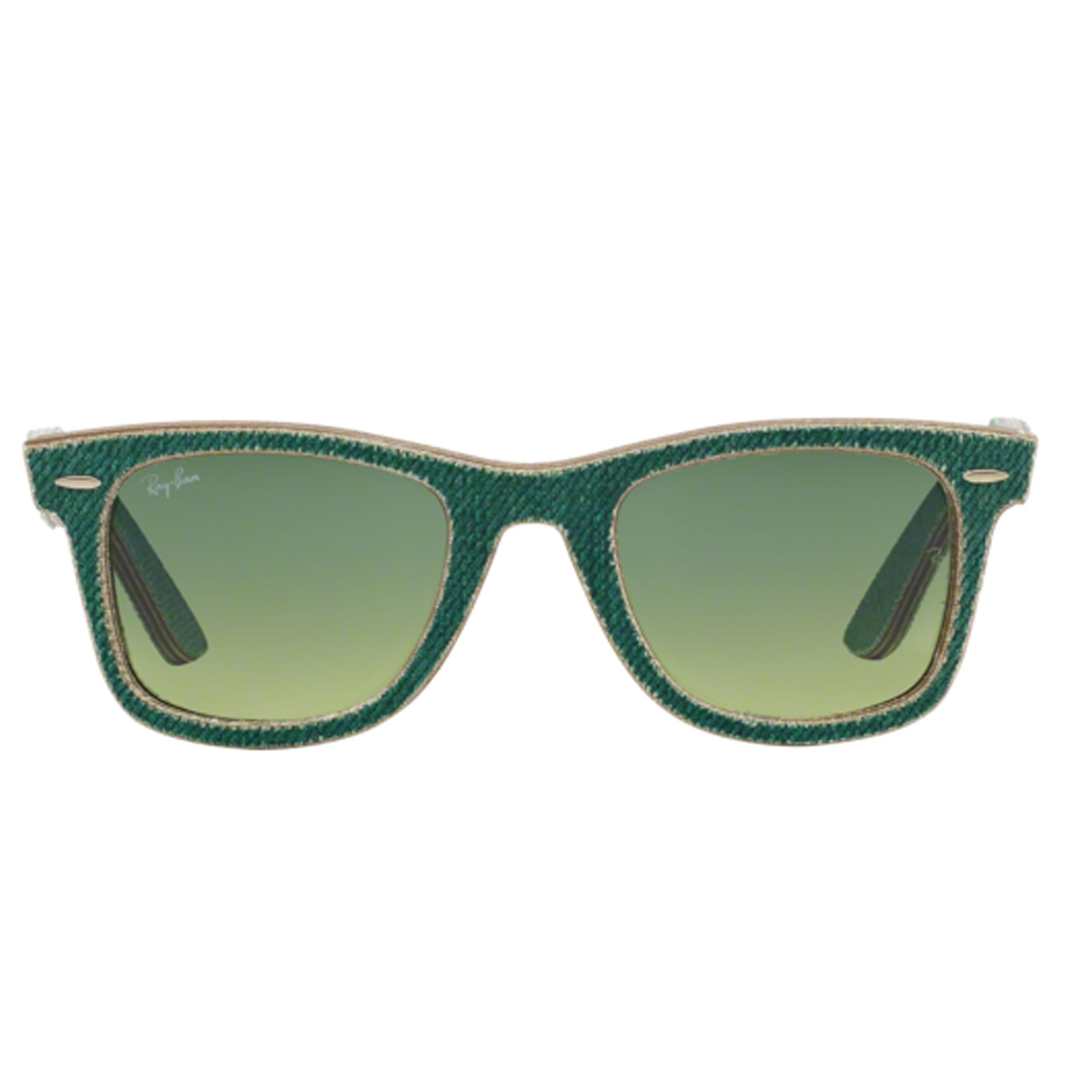 عینک آفتابی ری بن مدل 2140S 11663M 50
