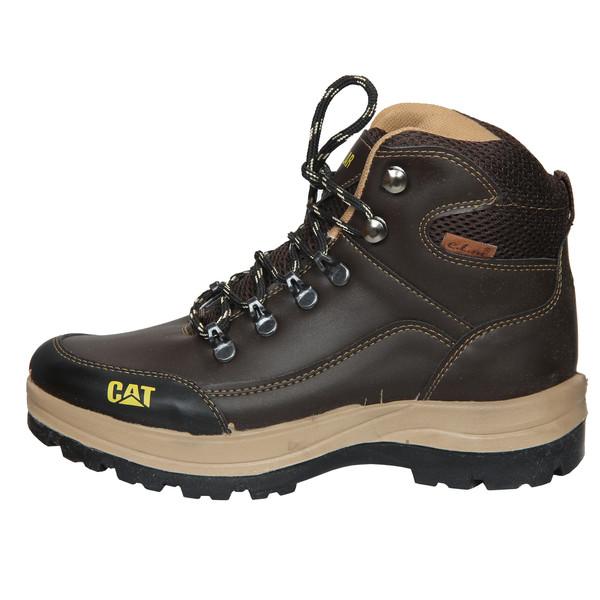 کفش کوهنوردی ای ال ام مدل یارا کد 202065