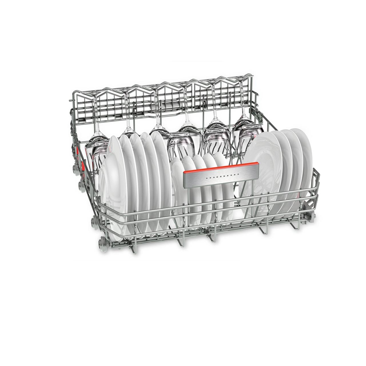 ماشین ظرفشویی بوش مدل SMS88TW01M