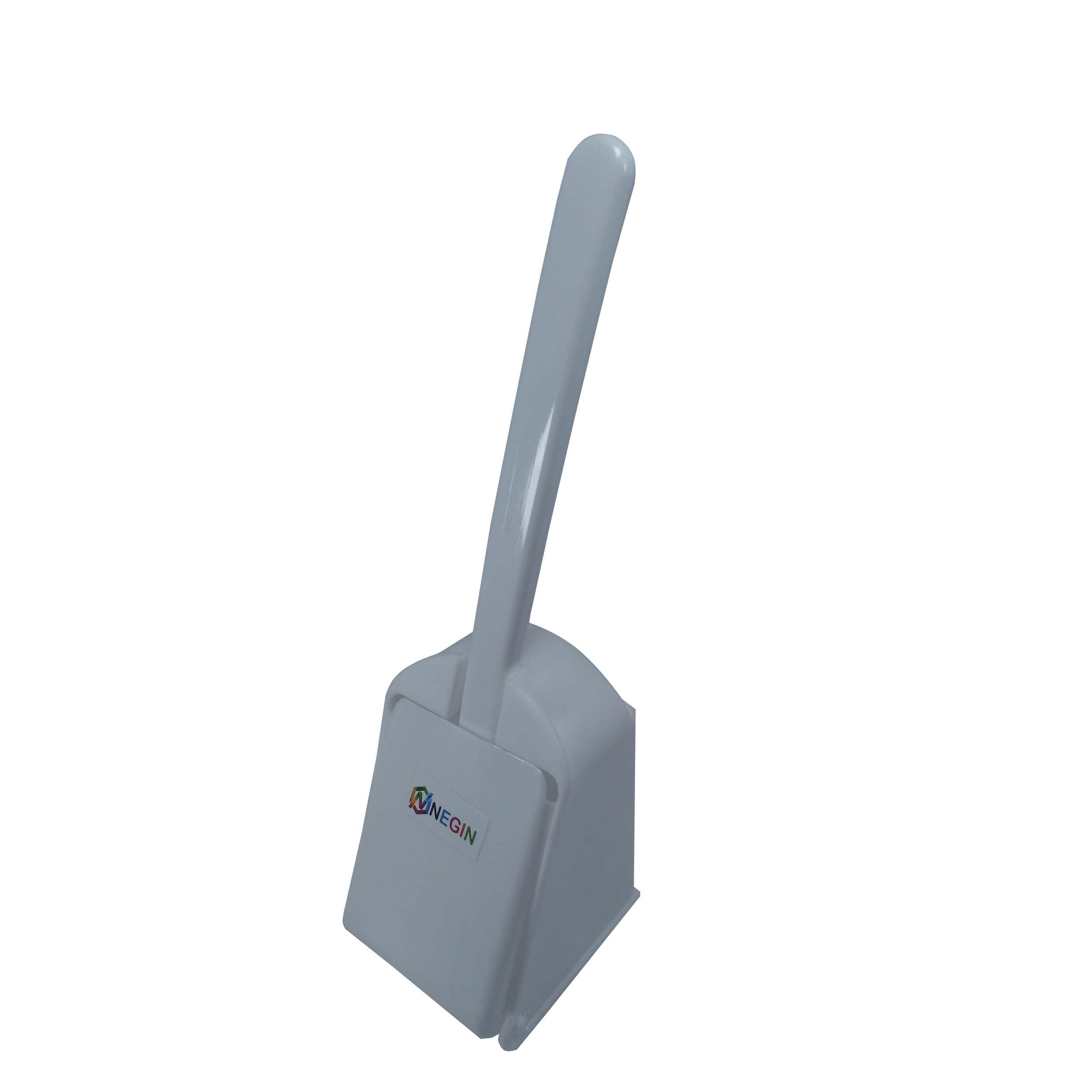 فرچه توالت شوی مدل m38