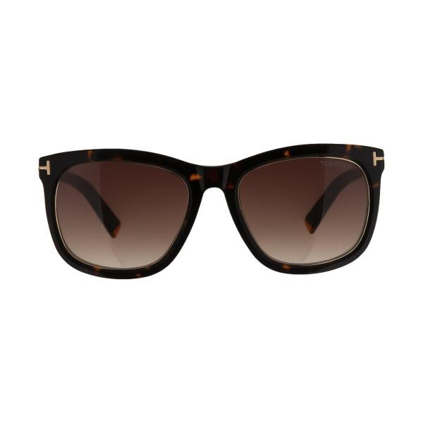 عینک آفتابی تام فورد مدل 428