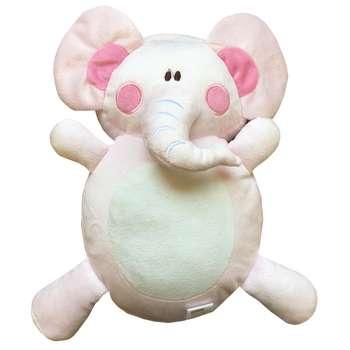 محافظ سر کودک طرح فیل کد 22