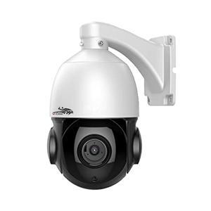 دوربین مداربسته تحت شبکه وایکان مدل VCN-HSD5222s