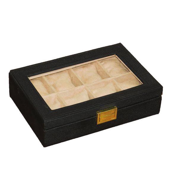 جعبه ساعت مدل GL_122