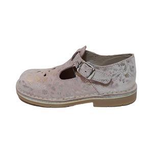 کفش دخترانه مدل006
