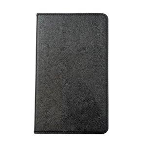 کیف کلاسوری مدل KT - 05 مناسب برای تبلت سامسونگ Galaxy Tab A7 10.4 / T505