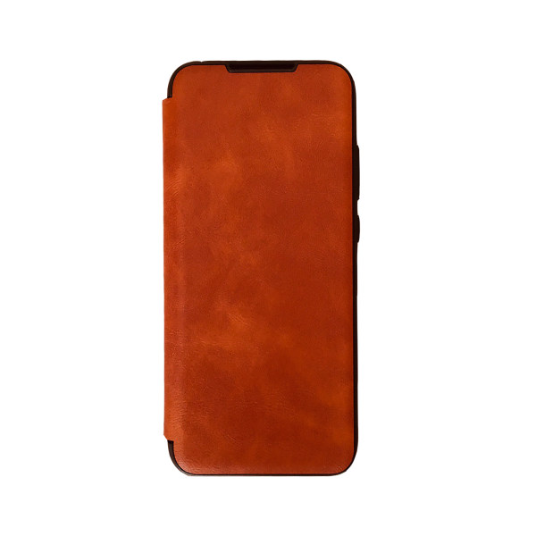 کیف کلاسوری هوآنمین مدل H02 مناسب برای گوشی موبایل شیائومی Redmi Note 8